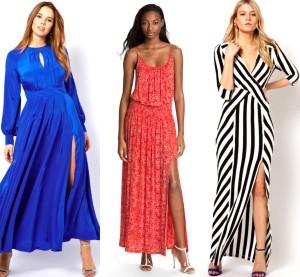 Maxi-dresses-3