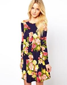 vestito-con-stampa-a-fiori