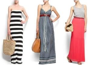 mango-maxi-dress-estate-2012