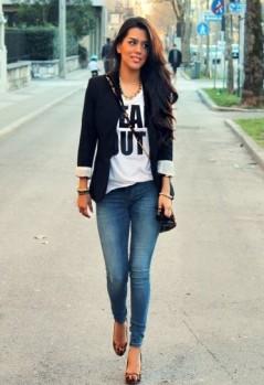 t-shirt-e-skinny-jeans