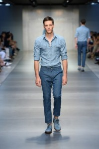 scervino-completo-denim