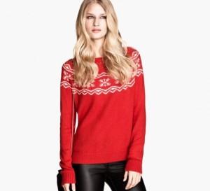 maglione-rosso-di-hm