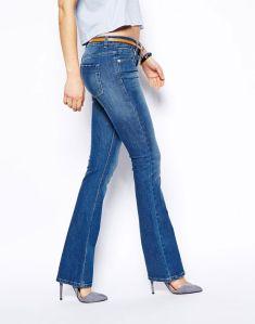 jeans-a-zampa-asos