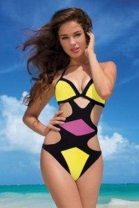 Catalogo-costumi-da-bagno-2015-SHE-Trikini-multicolor