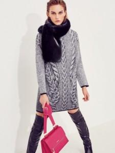 maxi-maglione-grigio