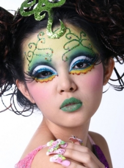 Carnevale-2016-Idee-make-up-viso