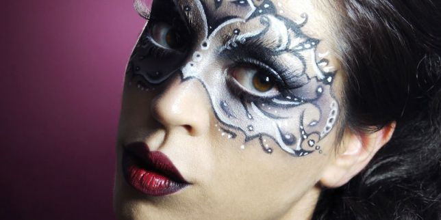 maschera-make-up